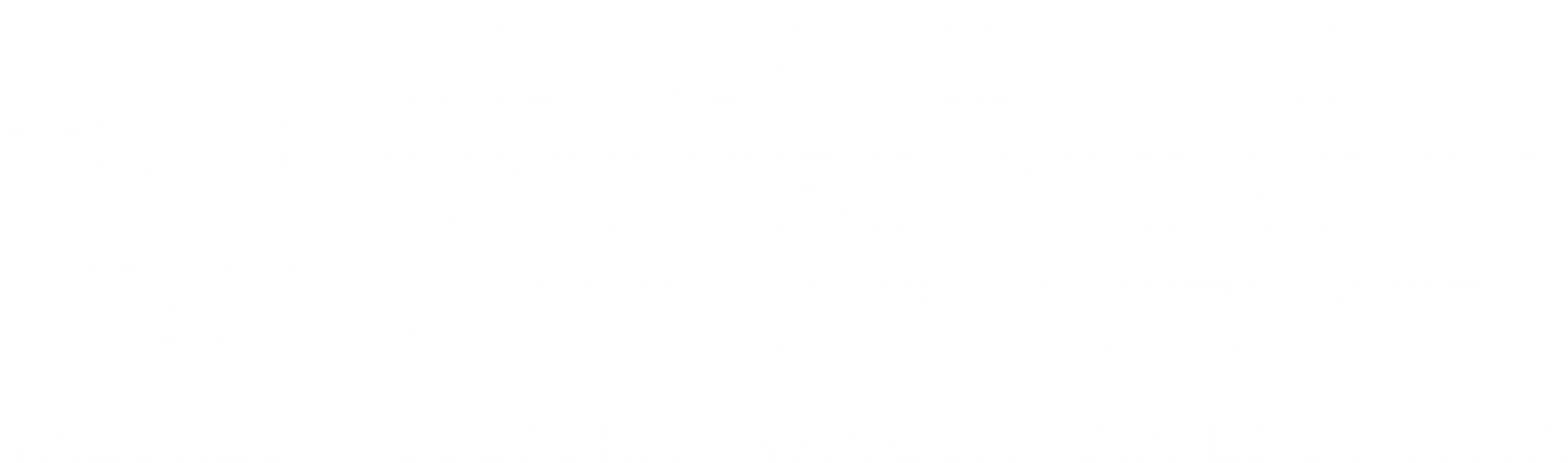 TUA » Tecnológico Universitario Aguascalientes